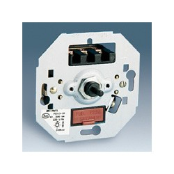 REGULADOR ELECTRON.TENSION 300W S.75