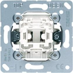 MECANISMO CRUZ.10AX/250V