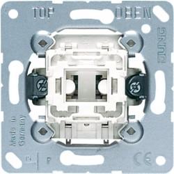 MECANISMO PULS.UNIP.10AX/250V