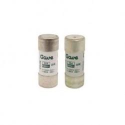 Fusible Cilindrico Ceramico Talla 2