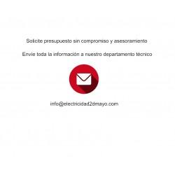 CUADROS ESPECIALES DE MANIOBRA