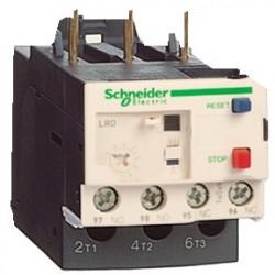 Rele de proteccion termica Schneider