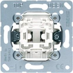 MECANISMO INT.UNIP.10AX/250V