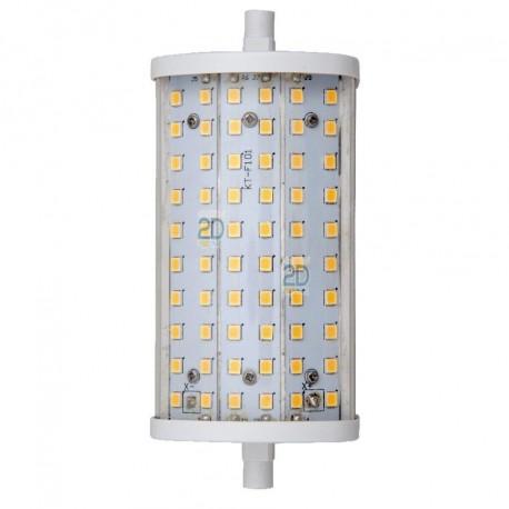 R7S J118 LED 15W