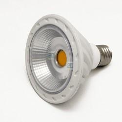 PAR30 LED 13W E27 5000K