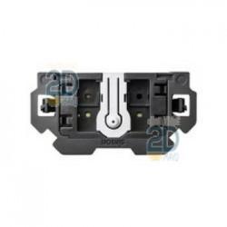 Interruptor Unipolar Pulsante 10000101-039