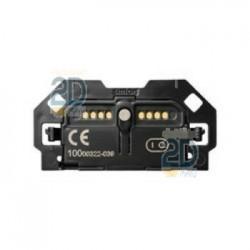 Interruptor IO 10000322-039