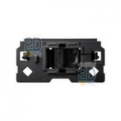 Adaptador Con 1 Conector Rj45 Cat6 10000544-039