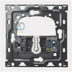 Kit 1 Elemento 1 Conmutador 10010101-039