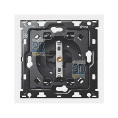 Kit 1 Elemento 1 Base Enchufe 10010105-039