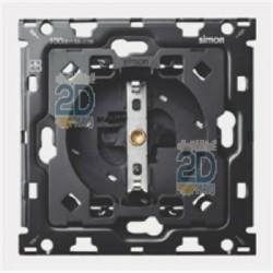 Kit 1 Elemento Base Con Cargador Usb 10010109-039