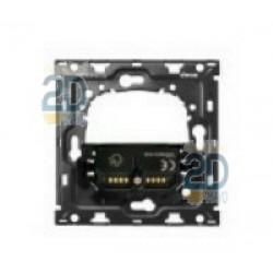 Kit Back 1 Elemento Interruptor Regulable 10010113-039