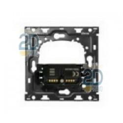 Kit Back Interruptor Persianas 10010115-039