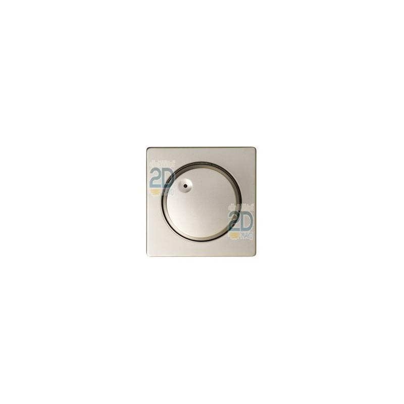 Simon 82050-34 Tapa Y Boton Para Regulador Luminoso
