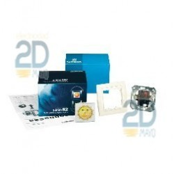 Pack Quitamiedos Inter. Filtro Sol/Luna 82570-31