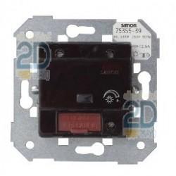 Receptor Infrarrojos Regulador 40-500va 75355-39