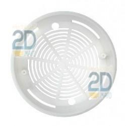 """Caja Empotrar Altavoz 5"""" 05705-39"""