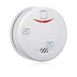 Detector Optico de humos DS32