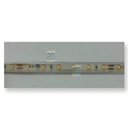 Tira Led 4,8W IP67 24V
