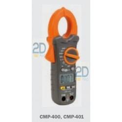 Pinza Amperimetrica CMP-401