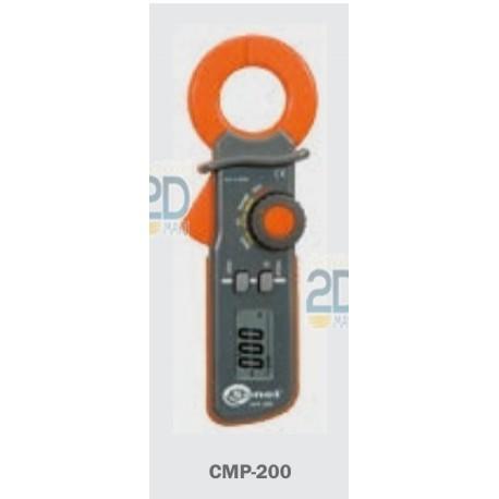 Pinza de fugas CMP-200