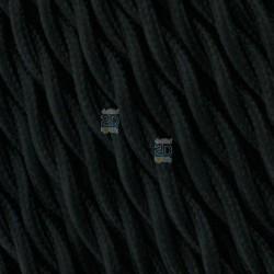 Cable-cobre-cubierta-textil-negro-trenzado-25-metros-6mm-pvc