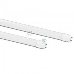 tubo-led-t8-cristal-entrada-lateral-220-240-voltios