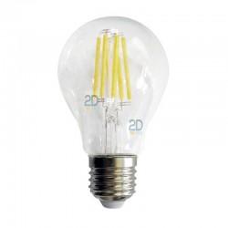 lampara-standard-filamento-led-4w-casquillo-E27
