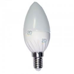 Lampara-led-tipo-vela-casquillo-E-14