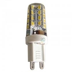 Lampara-led-casquillo-G9-3.5-watios