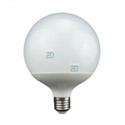 Lampara-globo-led-15-watios-casquillo-E27