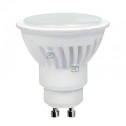Lampara-led-casquillo-220v-GU10-8-watios
