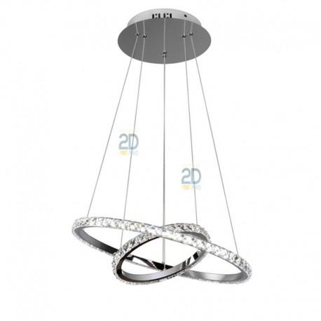 Lampara-Led-forma-de-circulo-36-watios