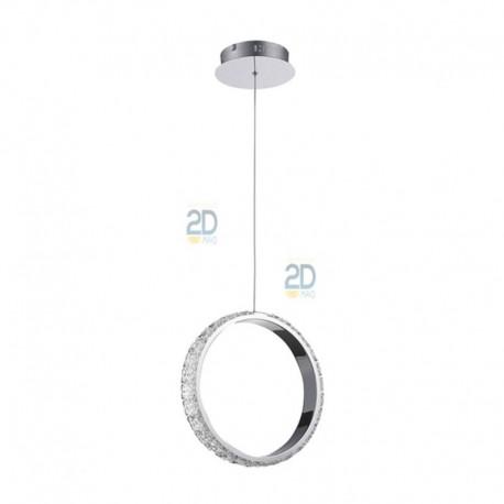 Lampara-led-un-aro-colgante-18-watios