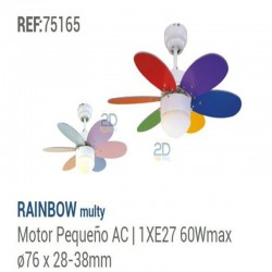 ventilador-techo-6-palas-76-centimetros-multicolor
