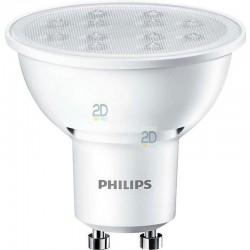 lampara-led-casquillo-g-u-10-220-voltios-5-watios-4000-k