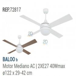 ventilador-de-techo-cuatro-palas-122-centimetros-color-blanco