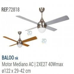 ventilador-de-techo-cuatro-palas-122-centimetros-color-gris-y-marron