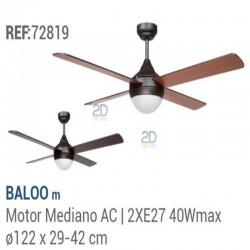 ventilador-de-techo-cuatro-palas-122-centimetros-color-marron