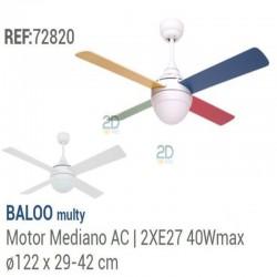 ventilador-de-techo-cuatro-palas-122-centimetros-multicolor