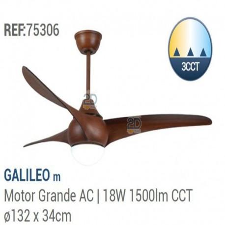 ventilador-tres-palas-132-centimetros-estilo-color-marron