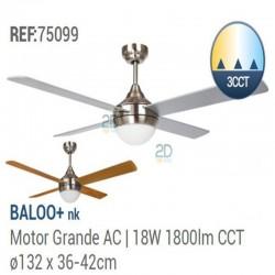ventilador-cuatro-palas-132-centimetros-color-gris-marron