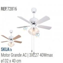ventilador-vintage-cuatro-palas-132-centimetros-color-blanco-y-marron