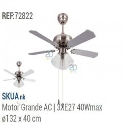 ventilador-vintage-cuatro-palas-132-centimetros-color-blanco-y-gris