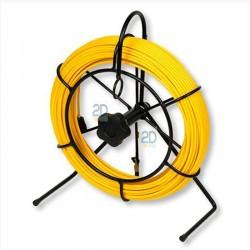 guia-pasacable-industrial-fibra-de-vidrio-3,5-mm-con-contenedor
