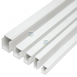 canaleta-blanca-adhesiva-marca-efapel-serie-10