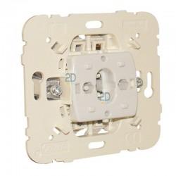 mecanismo-interruptor-unipolar-marca-efapel-mec-21