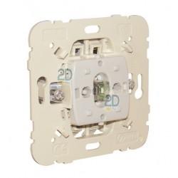 mecanismo-interruptor-con-luminoso-marca-efapel-mec-21