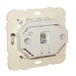 mecanismo-interruptor-tarjeta-card-system-marca-efapel-mec-21