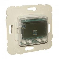 mecanismo-interruptor-horario-digital-con-un-circuito-marca-efapel-mec-21